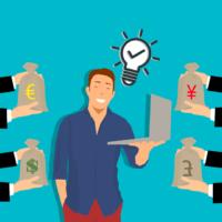 Nova CLT e mínimo a R$ 4,40 por hora devem beneficiar empresas em 2018