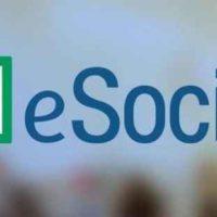 eSocial: parceria entre empresas e colaboradores deve ser ainda mais reforçada