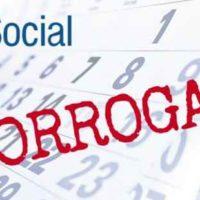 eSocial é prorrogado para janeiro de 2019 para empresas do Simples Nacional