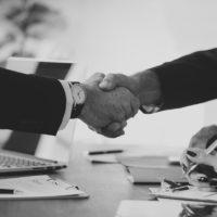 Reclamação Trabalhista: Tem como evitar?