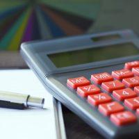 IR – Imposto de Renda do condomínio