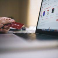 Como emitir Nota Fiscal pode ajudar o seu e-commerce