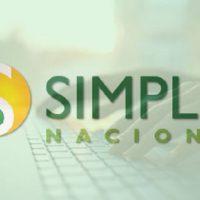 SIMPLES NACIONAL: As armadilhas que toda empresa deve saber!