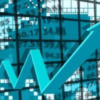 Alta na emissão de NF-e em junho mostra reação da economia, segundo Receita