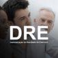 Atenção com os demonstrativos: DRE Fiscal, DRE Financeira e DRE Gerencial