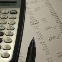 Especialista esclarece a desoneração da folha de pagamento