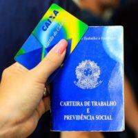 PIS: Novo lote do abono é liberado; Confira quem pode sacar até R$ 1.045